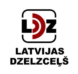 ldz_logo